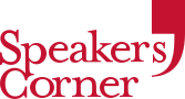 speakers-corner-logo