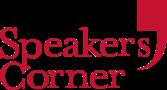 speakers-corner-logo